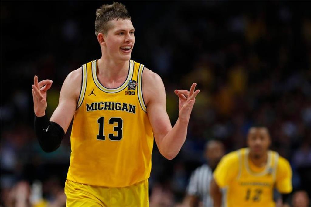 Basketball-Youngster Wagner will für NBA-Draft melden