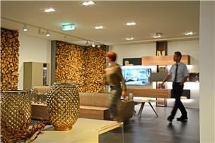 oliver bialowons will unternehmenskultur neu pr gen. Black Bedroom Furniture Sets. Home Design Ideas