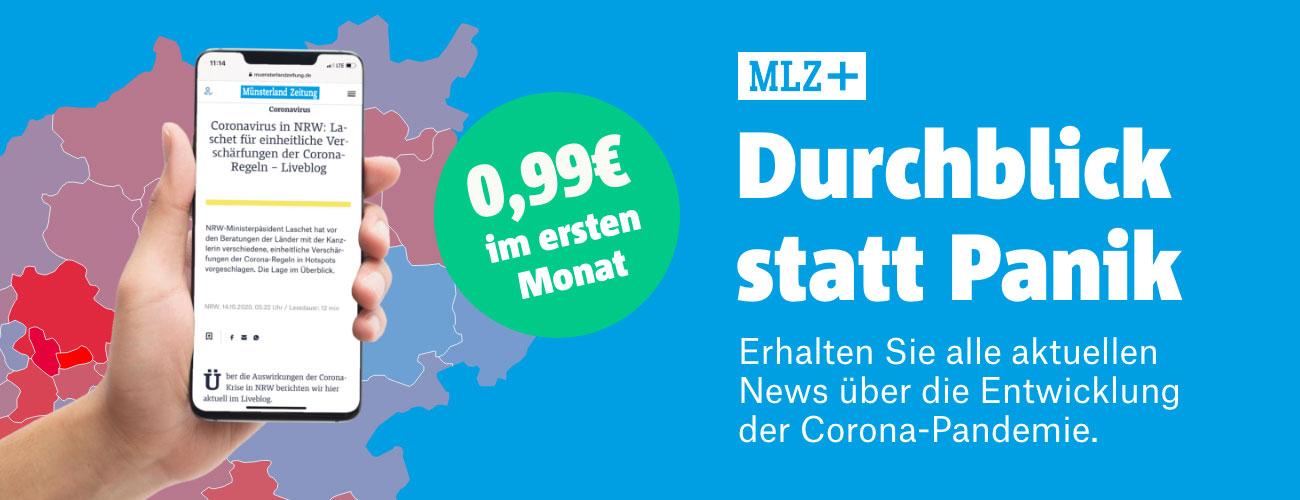 Rtl Macht Harten Schnitt Wendler Fliegt Komplett Aus Dsds Raus