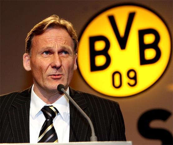 8a3f56a17c23fa Neuer Champion Partner für den BVB