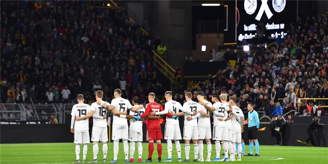 Deutschland Argentinien Halt Die Fresse
