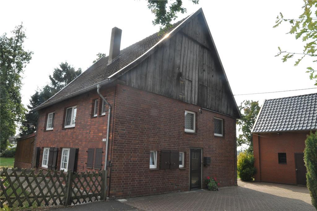 Das Mörderhaus