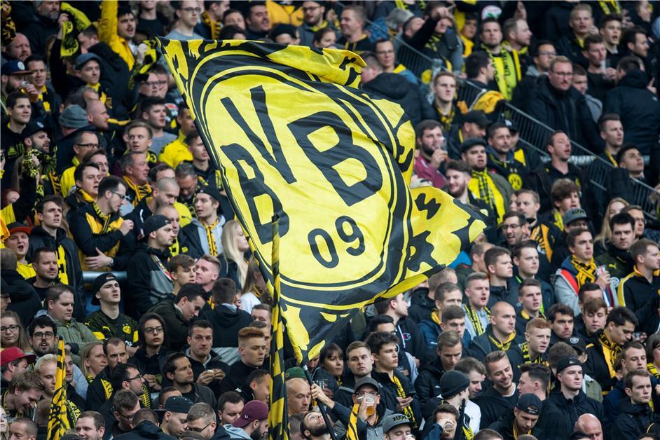Der BVB legt einen Ticket-Plan vor – die Reaktionen sind ...