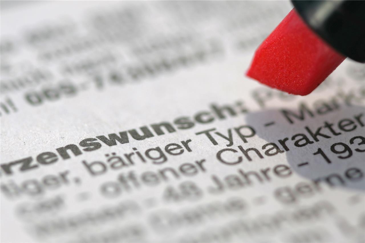 difficult tell. Christliche partnersuche schweiz thought differently, thanks
