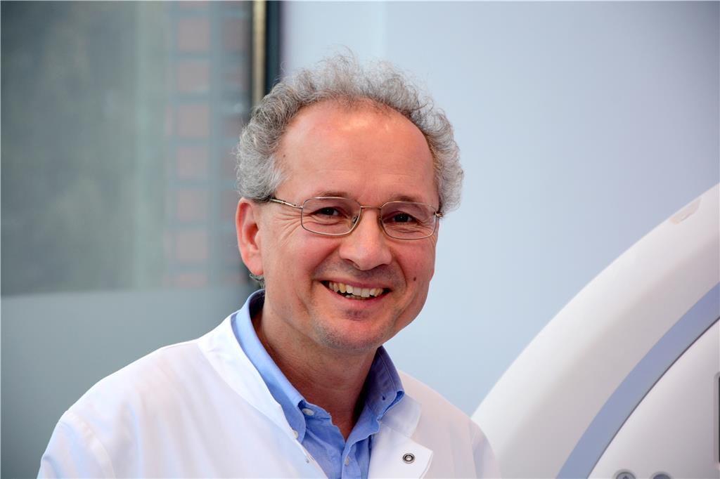 Peter Eich