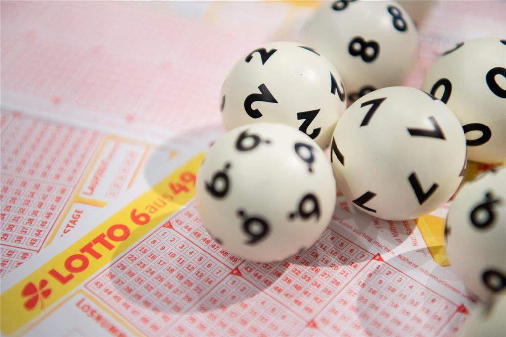 lotto online schrin zu zweit spielen