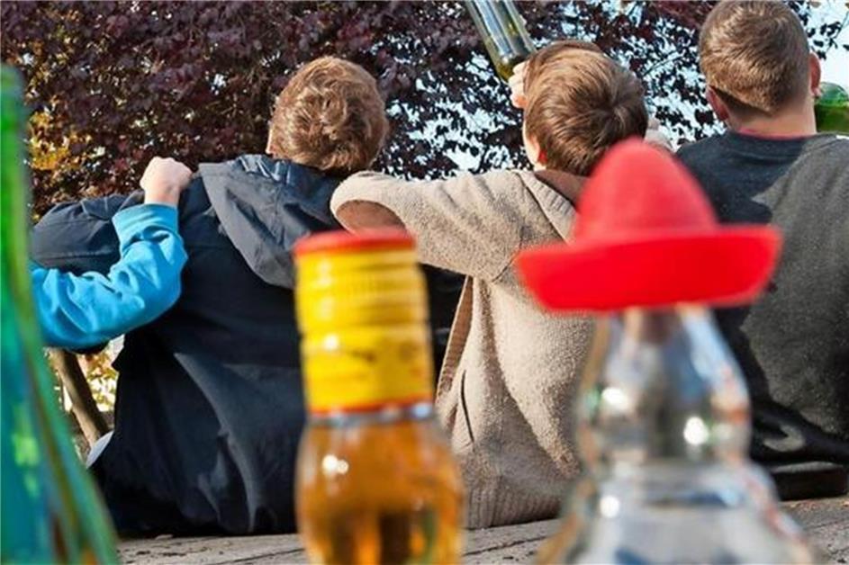 Ausländische frauen kennenlernen in deutschland