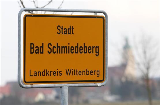 Singles bad schmiedeberg