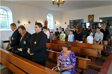Kirchen In Schwerte