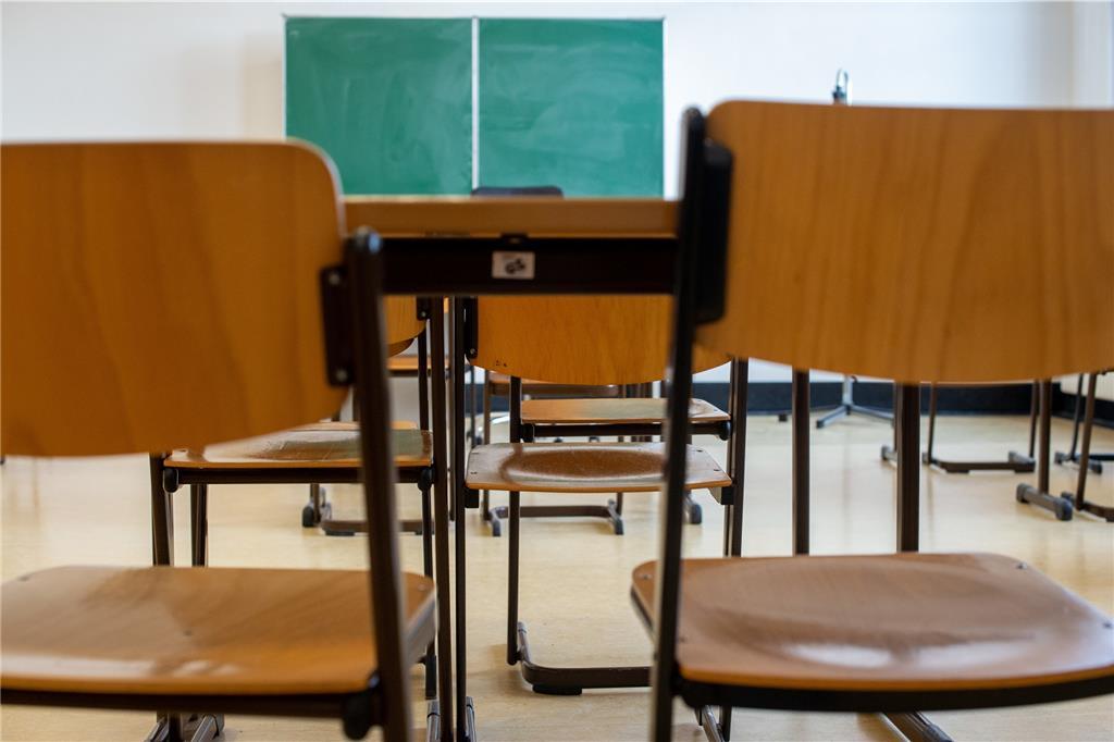 Schulen öffnen Nrw