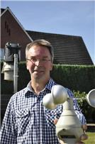 Jürgen Weiss Wetter Wdr