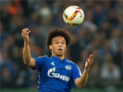 Abgänge Schalke