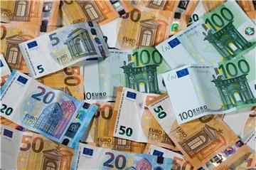 volksbank geld auszahlen