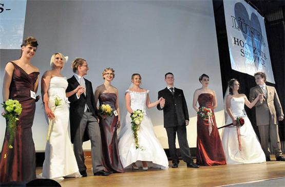 Friedrich Grotjahn Die Braut Sagte Nein Geschichten Vom Pfarrer Schäfer Belletristik Bücher