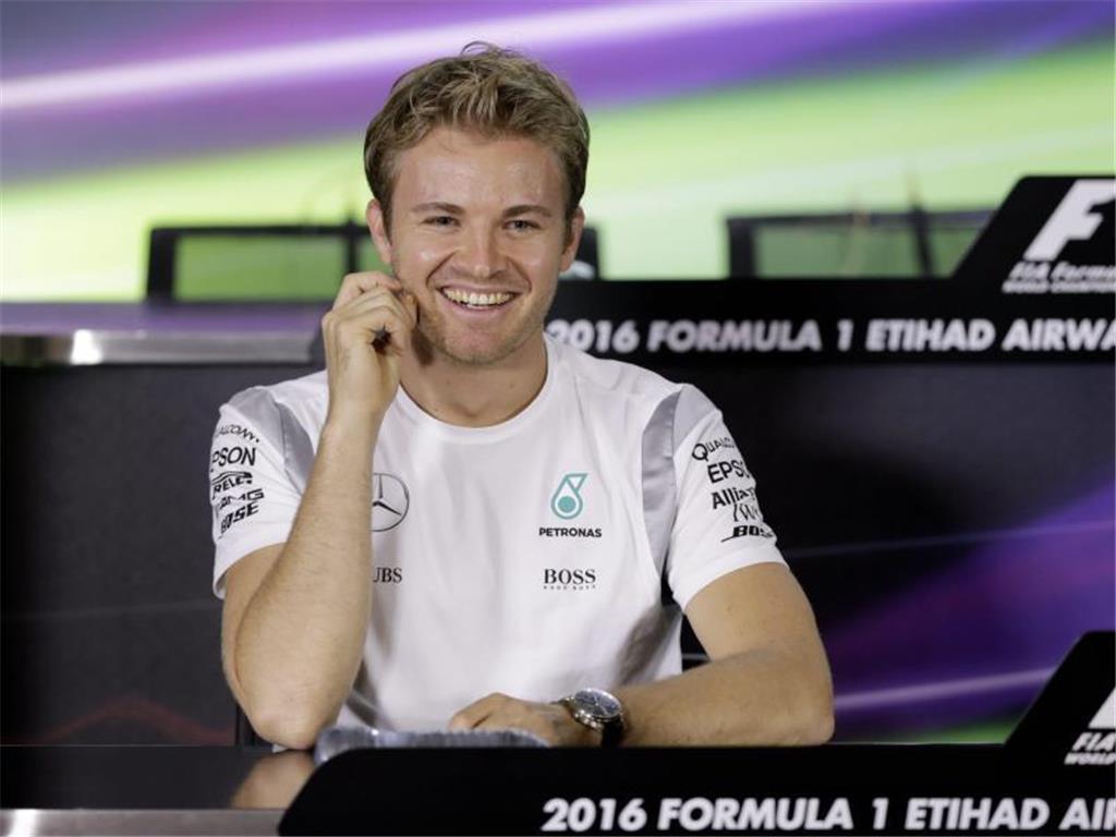 Konstrukteurs Weltmeister Formel 1