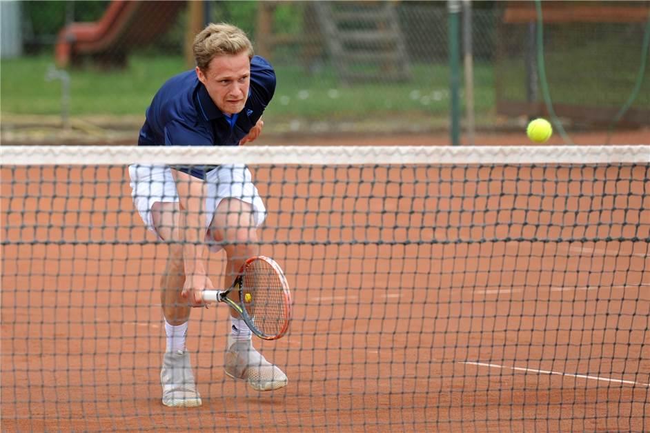 Überraschung: NRW lockert Sportverbot schon ab Montag - Münsterland Zeitung